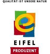 Eifel Produzent